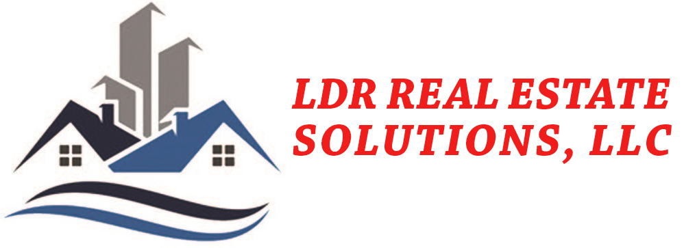 IDR Real Estate Solutions